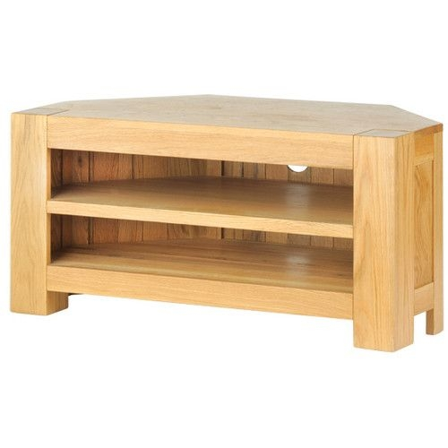 Fully Assembled Tv Stands 3