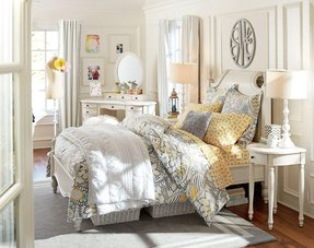Gray Paisley Bedding Foter