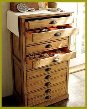 Jewelry Armoire IKEA - To Buy or Not in IKEA? - Ideas on Foter
