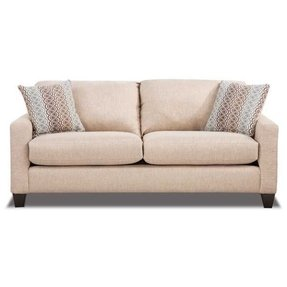 Pull Out Loveseat Sofa Bed Foter