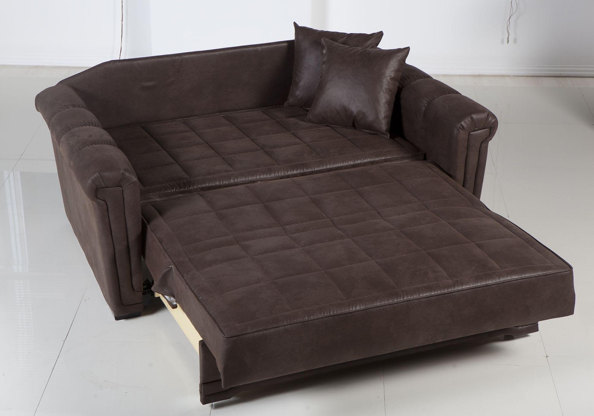 Ikea Sofa Beds