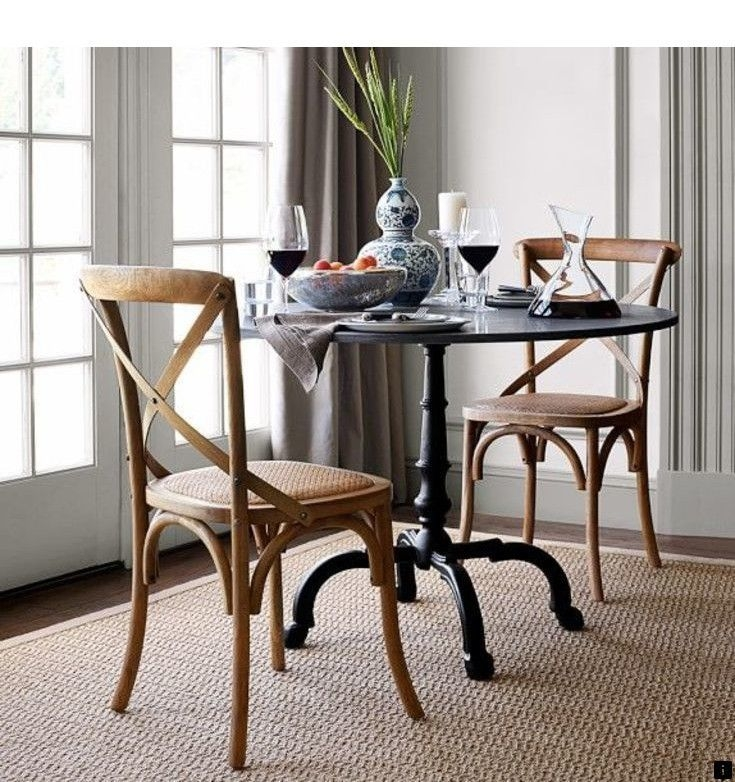 Attrayant Indoor Bistro Table Chairs