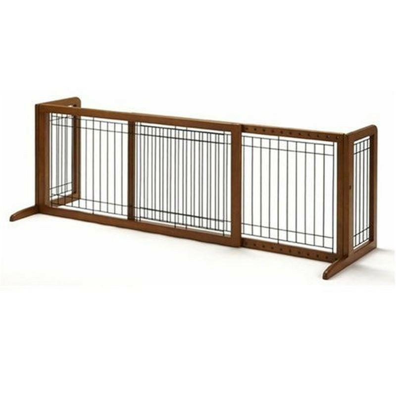 Indoor Dog Fence