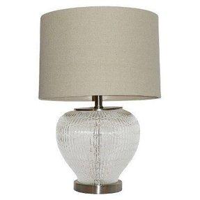 J Hunt Table Lamps - Foter