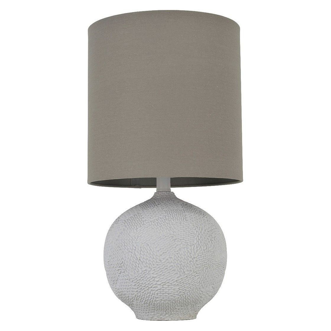 J Hunt Home Table Lamps 1