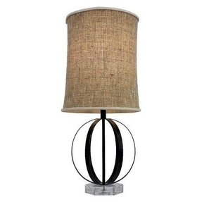 J Hunt Home Table Lamps - Ideas on Foter