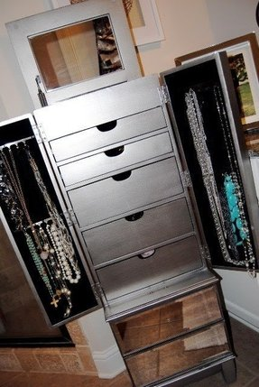 Jewelry Armoire Ikea To Buy Or Not In Ikea Ideas On Foter