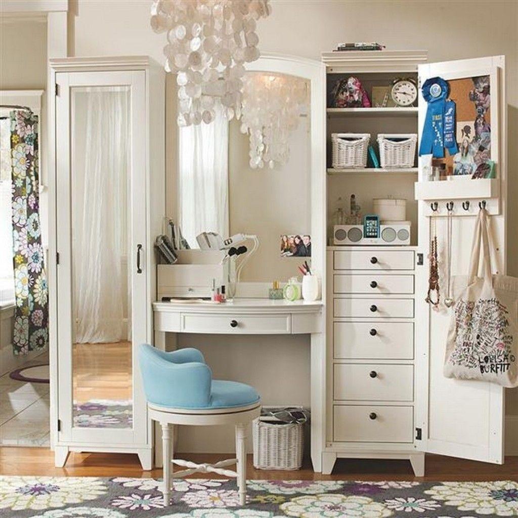 Jewelry Cabinet Ikea