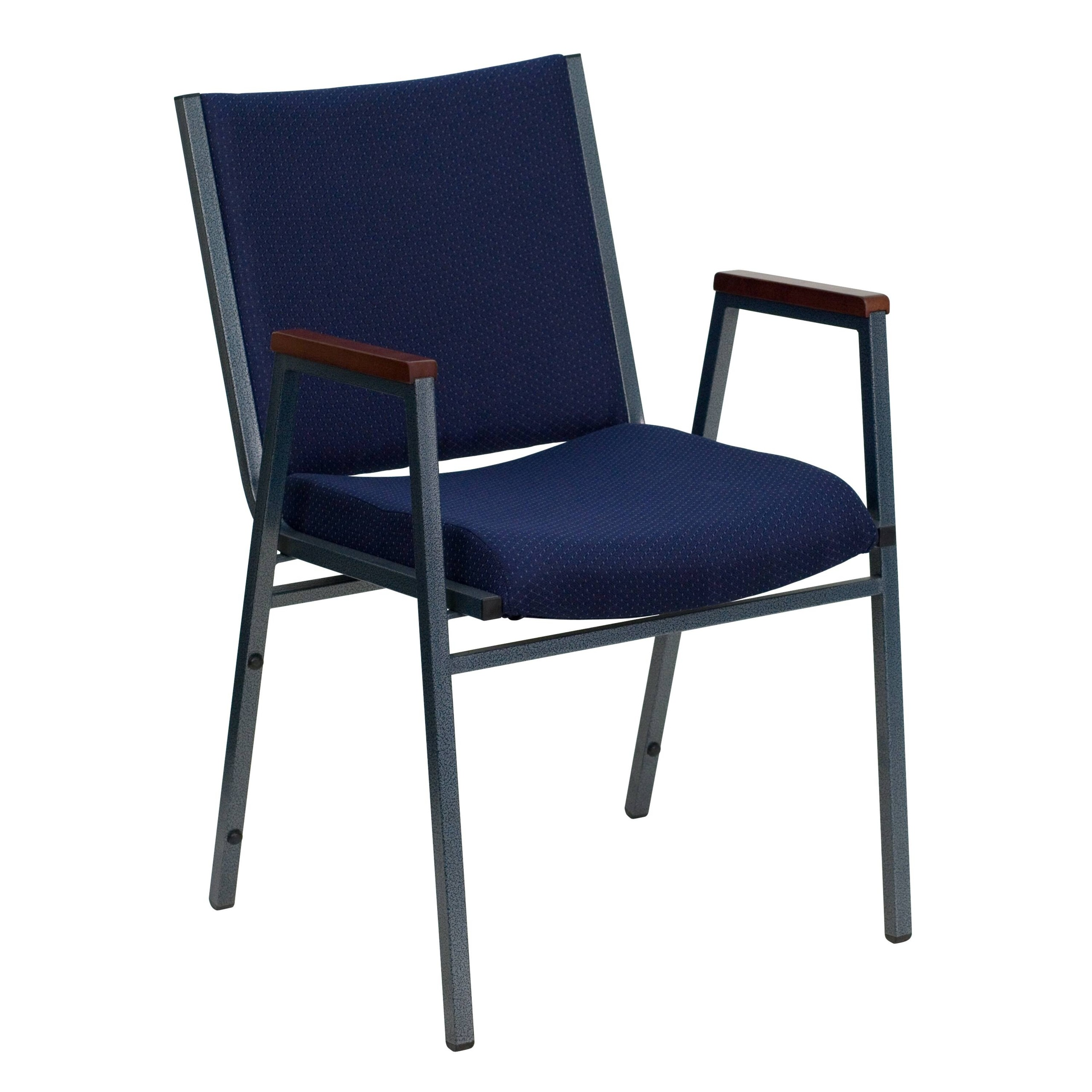 heavy duty dining room chairs foter rh foter com