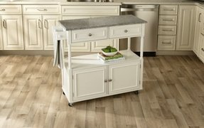 Kitchen Island Cart Granite Top - Ideas on Foter