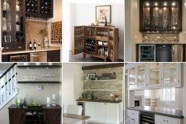 living room bar cabinet ideas on foter rh foter com  living room bar cabinet design