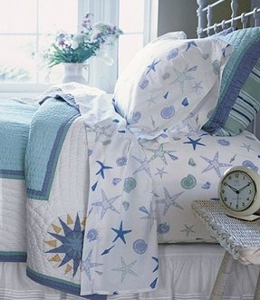 Ll bean kids bedding