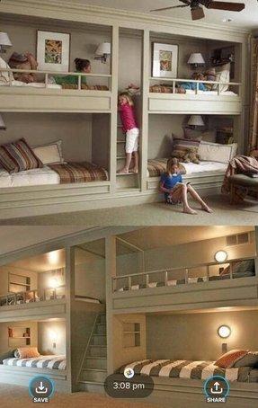 Children Loft Beds Ideas On Foter