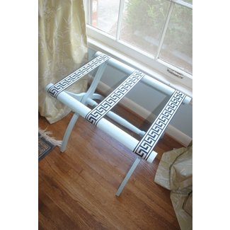 Luggage Racks For Bedroom - Ideas on Foter