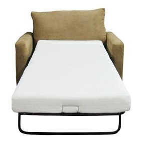 Pull Out Loveseat Sofa Bed Ideas On Foter