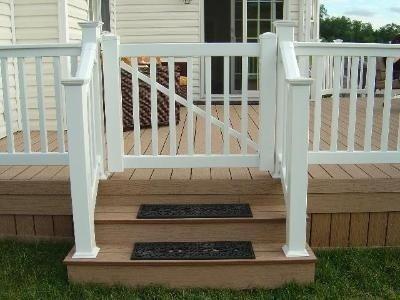 Outdoor Dog Gates