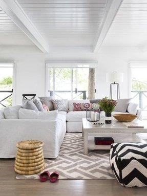 Patterned Sofa Slipcovers Foter