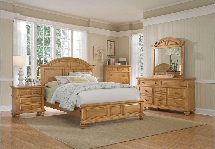 pine bedroom furniture sets foter rh foter com pine bedroom sets uk pine bedroom set the brick