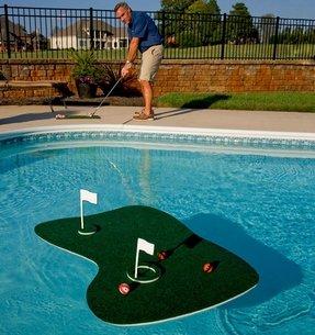 Foam Pool Mats - Ideas on Foter