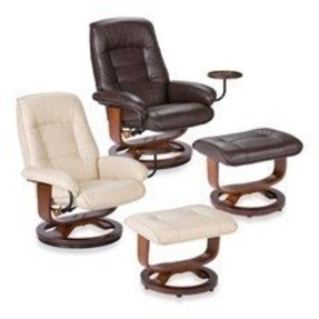 Astonishing Ergonomic Living Room Chairs Ideas On Foter Short Links Chair Design For Home Short Linksinfo