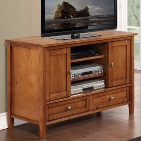Shaker Style Tv Stand Ideas On Foter