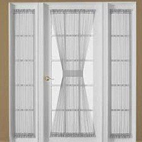 Single Curtain Panel Foter