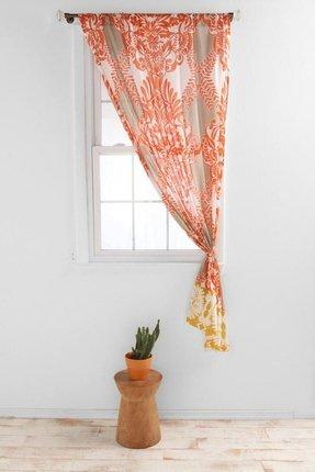 Single Curtain Panel Ideas On Foter,Kitchenaid Dishwasher Inside