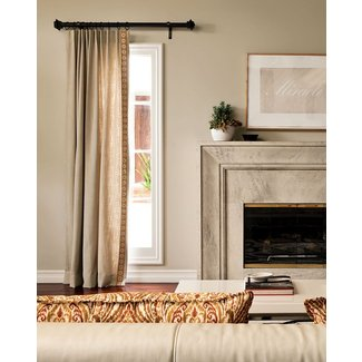 one curtain panel on window 2 windows foter single panel window treatments best curtain panel ideas on