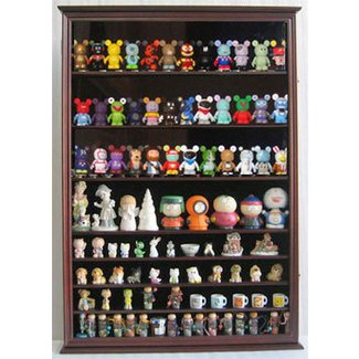 Small Curios Display Cases Ideas On Foter