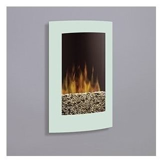 small wall mount electric fireplace ideas on foter rh foter com small fireplace wall mount small wall mounted fireplace electric