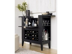 Small Wine Bar For Home