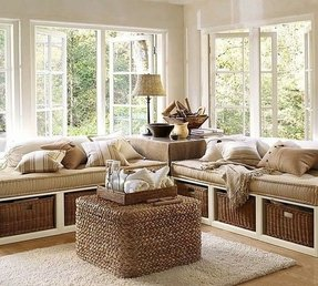 100 Sofa With Storage Couch Ideas On Foter