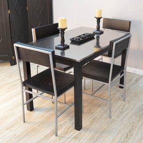 https://foter.com/photos/262/stainless-steel-dining-set.jpg?s=pi