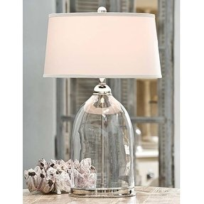 Table lamps 400