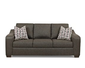 in living ikea twin at with room from catching fancy sofa modern cushy sleeper sofas eye loveseat wingsberthouse