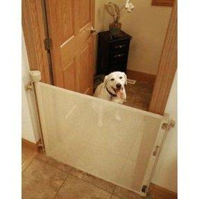 Wood Pet Gates Foter