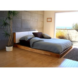 Zen Platform Beds Ideas On Foter