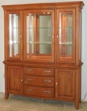 china cabinet for sale china cabinets for foter 13548