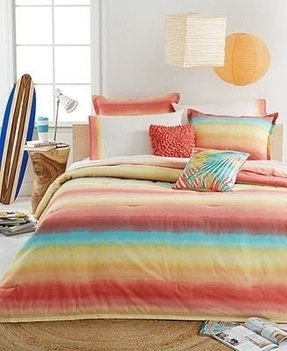 Beach comforter sets queen 1