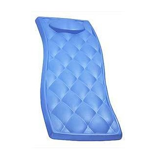 Closed cell foam pool floats