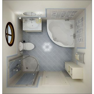 Corner Bathtub Sizes Ideas On Foter
