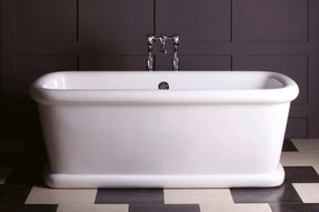 Corner Bathtub Sizes For 2020 Ideas On Foter