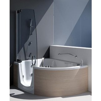 Small Bathroom Sink And Toilet Ideas