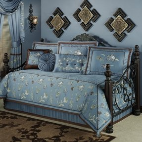 denim set boys comforter appealing american king romantic daybed sets for quilt cool