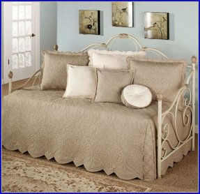 Daybed comforters sets 1