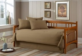 Daybed comforters sets 2
