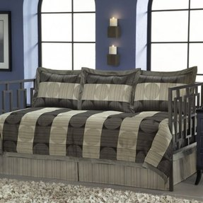 Daybed comforters sets 3