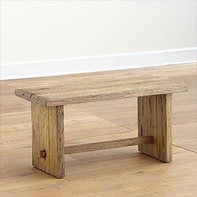 Tremendous Dining Benches For Sale Ideas On Foter Unemploymentrelief Wooden Chair Designs For Living Room Unemploymentrelieforg