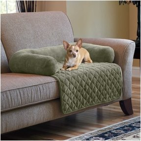Cool Pet Couch Bed Ideas On Foter Short Links Chair Design For Home Short Linksinfo