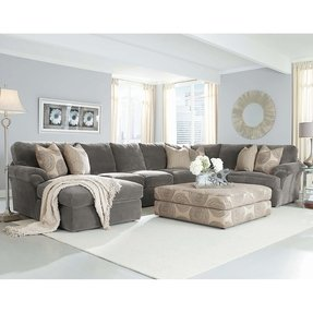 elliot on plain com cintronbeveragegroup sectional furniture sofa microfiber fabric and delightful